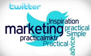 twitter marketing